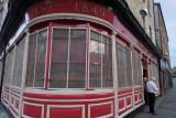 Glasgow, Saltmarket Street