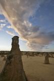 Pinnacles Desert, Australia