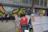 Bogota, Carrera 7