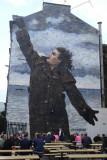 Glasgow, Dixon Street