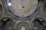 Yazd, Tombs of the 12 Ímams
