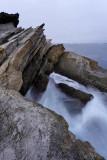 Baleal, Portugal