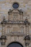 Bogota, Plaza Bolívar, Capilla del Sagrario