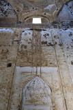 Yazd, Alexander's Prison