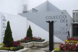 Bogota, Museos Banco de la República