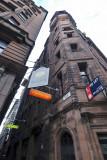Glasgow, Mitchell Street