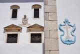 Borba, Portugal