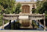 Yazd, Khan-e Lari