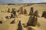 Pinnacle Desert, Australia