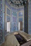 Yazd, Masjed-e Jameh