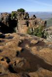 Cambedoo National Park