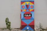 David Mourão-Ferreira Avenue, Flix 2019