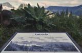 Salazie, Reunion Island