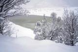 Near Leknes, around our home