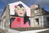 David Mourão-Ferreira Avenue, Glam 2019