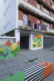 Near José Cardoso Pires Street, Mynameisnotsem 2019