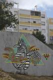 Pedro de Queirós Pereira Street, Ozearv