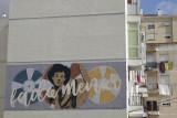 Pedro de Queirós Pereira Street, Third 2019
