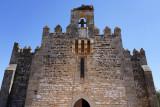 Assunção da Boa Nova Sanctuary, Portugal