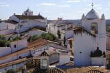Terena, Portugal
