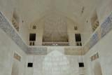 Natanz, Shrine Complex of Abd al Samad