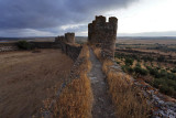 Terena Castle, Portugal