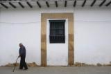 Villa de Leyva, Carrera 9