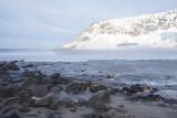 Unstadstrand Beach
