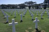 American Cemetery, Philippines