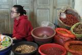 Pindaya Market