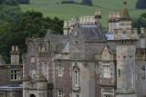 Sir Walter Scott House