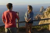Roca Cape, Portugal