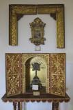 Villa de Leyva, Museo del Carmen