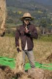 From Taunggyi to Pindaya