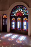 Kashan, Khan-e Tabatabiyeh