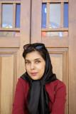 Kashan, at Khan-e Tabatabiyeh