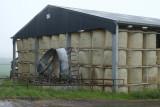 Smailholm Farm