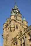 Dunfermline City Chambers
