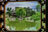 Chinese Garden 7