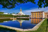 Peterhof 1