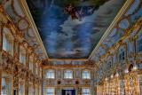 Peterhof 4