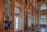 Peterhof 5