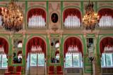Peterhof 6