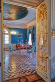 Peterhof 8