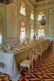 Peterhof 9