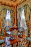 Peterhof 11