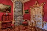 Peterhof 13