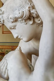 State Hermitage Museum 3