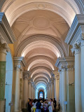 State Hermitage Museum 7