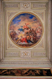 State Hermitage Museum 10